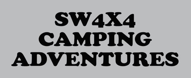 SW4x4
